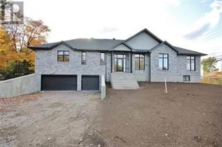 Single Family for sale in 1A PINEGLEN CRESCENT, Ottawa, Ontario, K2E6X6