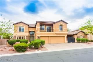 Single Family for rent in 5869 THAI COAST Street, Las Vegas, NV, 89130