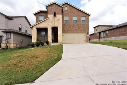 Residential Property for rent in 11315 APPLEJACK, San Antonio, TX, 78245