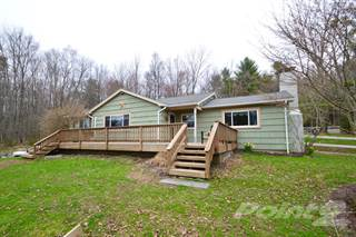 Residential Property for sale in 145 Meldoy Lane, Canadensis, PA, 18325
