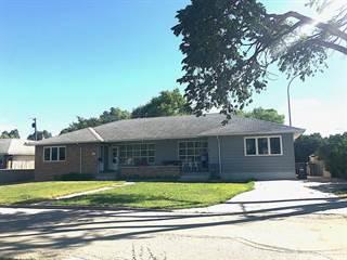 Multi-family Home for sale in 7 Seven Oaks Pl, Winnipeg, Manitoba, R2V0J8