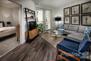 Apartment for rent in The Pearl - A3, Los Angeles, CA, 90010