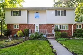 Single Family for sale in 120 CENTER ST, Metuchen, NJ, 08840