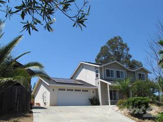 Residential Property for sale in 24632 Pappas Rd, San Diego Country Estates, CA, 92065
