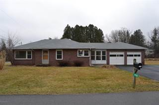 Single Family for rent in 1216 Manorfield Lane, Stroudsburg, PA, 18360