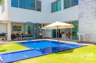 Residential Property for sale in Design private 4 bedrooms Home with pool in downtown. Cancun, Cancun, Quintana Roo