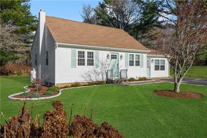 Residential Property for sale in 57 Foddering Farm Road, Greater Scarborough Hills, RI, 02882