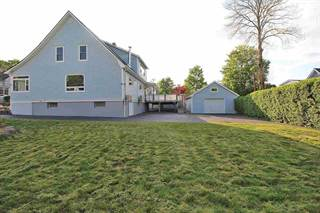 Single Family for sale in 31 Scotia St, Bridgewater, Nova Scotia