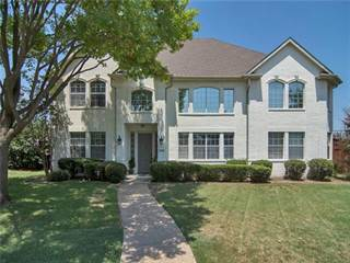 Single Family for sale in 2101 Glendale Drive, Plano, TX, 75023