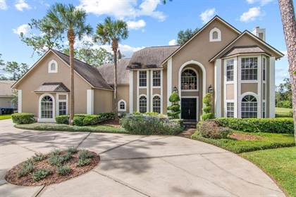 Residential Property for sale in 5206 OVERVIEW COURT, Orlando, FL, 32819