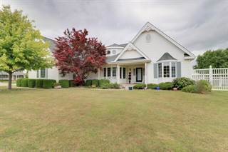 Single Family for sale in 2818 Clearwater Avenue, Bloomington, IL, 61704