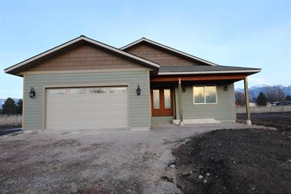 Residential Property for sale in 309 Kari Lane, Polson, MT, 59860