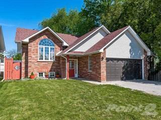 Residential Property for sale in 676 Lakelands Ave., Innisfil, Innisfil, Ontario