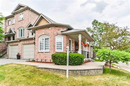 Residential Property for sale in No address available, Markham, Ontario, L3P 7W5