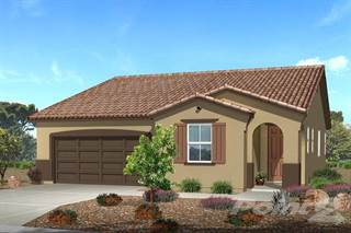 Single Family for sale in NoAddressAvailable, Hesperia, CA, 92345