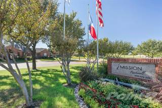 Apartment for rent in Mission Rockwall Apartments - A, Rockwall, TX, 75087