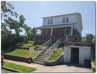 Multi-family Home for sale in 105 JEFFERSON PL, Totowa, NJ, 07512
