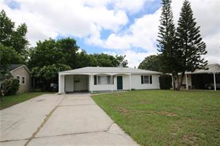 Single Family for sale in 1560 YOUNG AVENUE, Clearwater, FL, 33756