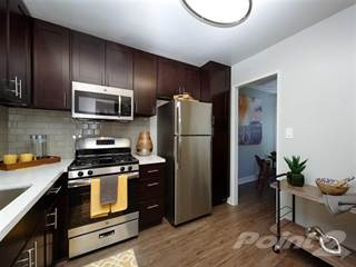 Apartment for rent in The Verandas Apartments, West Covina, CA, 91791