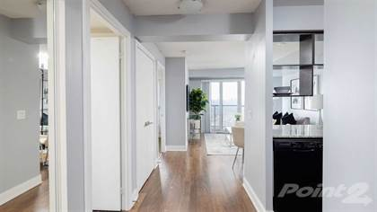 Residential Property for sale in 135 Village Green Sq, Toronto, Ontario