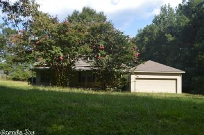 Residential for sale in 6108 DETONTI RD, Bauxite, AR, 72011