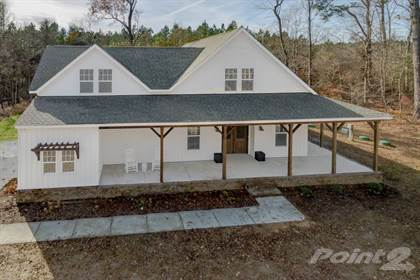 Singlefamily for sale in 1 Blackwater Road, Virginia Beach, VA, 23457