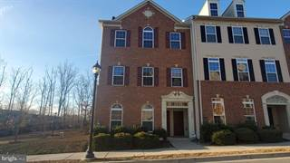 Townhouse for sale in 5602 VIRGINIA LANE 20, Oxon Hill, MD, 20745