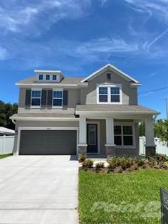 Singlefamily for sale in 3805 W Sevilla St, Tampa, FL, 33609