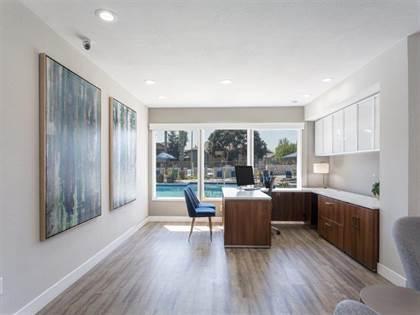 Apartment for rent in 2178 Stoneridge Drive, Corona, CA, 92879