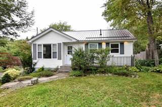 Single Family for sale in 6 Forest Ct, Dartmouth, Nova Scotia, B2X 2R1
