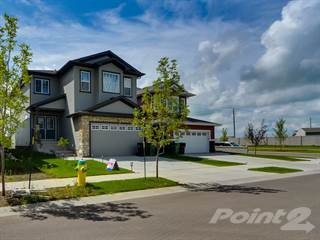 Residential Property for sale in 3 Sandalwood Pl, Leduc, Alberta