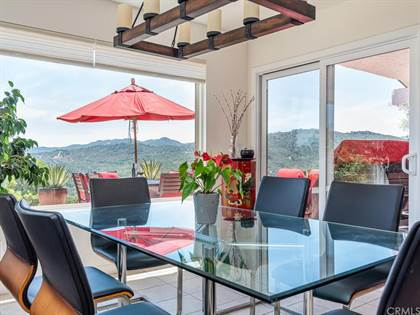Luxury Homes For Mansions In, Atascadero Round Table