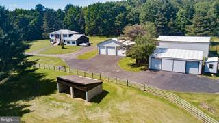 Farm And Agriculture for sale in 1163 BUSH ROAD, Cresco, PA, 18326
