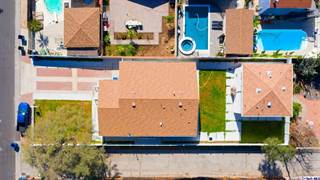 Single Family for sale in 10915 Odell Avenue, Sunland, CA, 91040