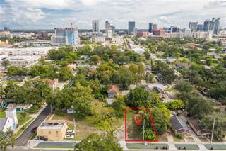 Land for sale in 309 N WESTMORELAND DRIVE, Orlando, FL, 32805