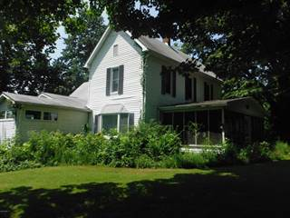 House for sale in 910 Friendship School Road, Anna, IL, 62906