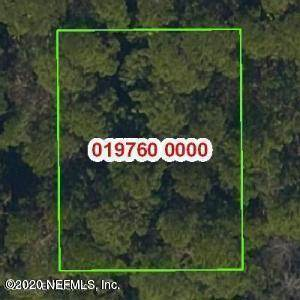 Lots And Land for sale in 0 JENNINGS RD, Jacksonville, FL, 32218
