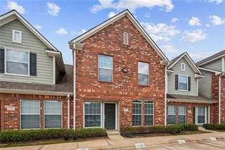 Condo for sale in 1001 Krenek Tap Road 2703, College Station, TX, 77840