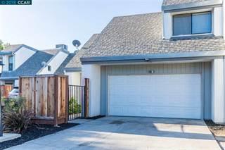 Condo for sale in 100 Portola Way 9, Tracy, CA, 95376