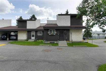 Single Family for sale in 6071 35A AV NW, Edmonton, Alberta, T6L1G7