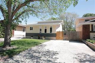 Residential Property for sale in 1007 Arnason STREET N, Regina, Saskatchewan