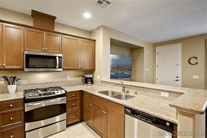 Residential Property for sale in 10620 Canyon Grove Trail 9, San Diego, CA, 92130