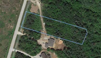Lots And Land for sale in 19 O'hara Lane, Springwater, Ontario, L0L 1X0