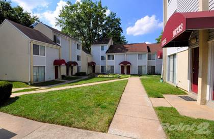 Apartment for rent in 10339 Twin Rivers Road, Columbia, MD, 21044