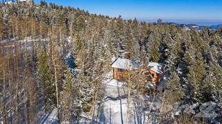 Single Family for sale in 11213 Conifer Mountain Road , Conifer, CO, 80433