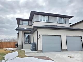 Residential Property for sale in 86 Donna Wyatt, Winnipeg, Manitoba, R3W 0G3