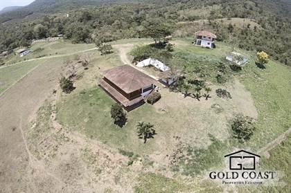 Lots And Land for sale in Lotización Balcones de San Vicente , cerca de Olón., Olon, Santa Elena