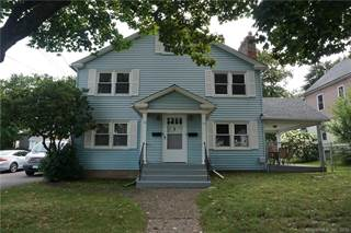 Marvelous Single Family Homes For Rent In Manchester Ct Point2 Homes Beutiful Home Inspiration Xortanetmahrainfo