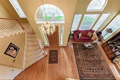 Residential for sale in 7011 Aspen Creek Lane, Dallas, TX, 75252