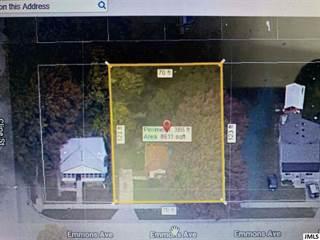 Land for sale in 2229 EMMONS AVE, Warren, MI, 48091
